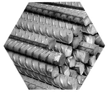 Металлопрокат и арматура по цене изготовителя